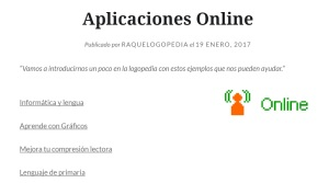 raquelogopedia.wordpress.com