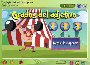 http://recursos.crfptic.es
