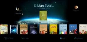 ellibrototal.com
