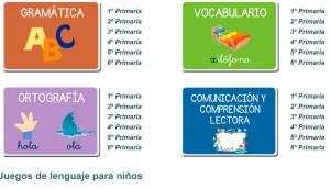 http://www.mundoprimaria.com