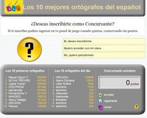 http://www.reglasdeortografia.com