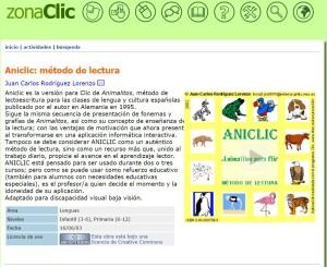 http://clic.xtec.cat
