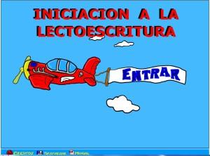 http://www.juntadeandalucia.es/averroes