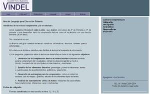 cuadernosdigitalesvindel.com
