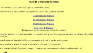 http://www.colegiojorgejuan.es