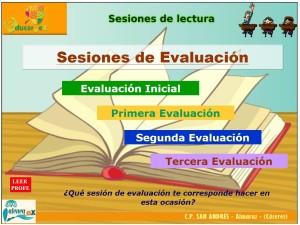 https://constructor.educarex.es