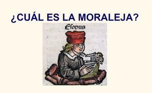 materialesdelengua.org