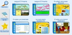 http://www.playtic.es