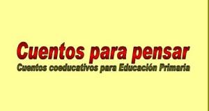 juntadeandalucia.es/averroes