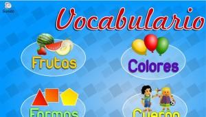 http://www.vedoque.com