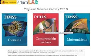 http://evaluacion.educalab.es