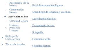LOGOPEDIA ESCOLAR: Habilidades meta fonológicas. Aprendizaje de la lectura y escritura. Actividades de lectura. Comprensión lectora. Ortografía. Expresión escrita. Velocidad lectora.